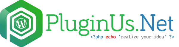 PluginUs.Net-アイデアを実現