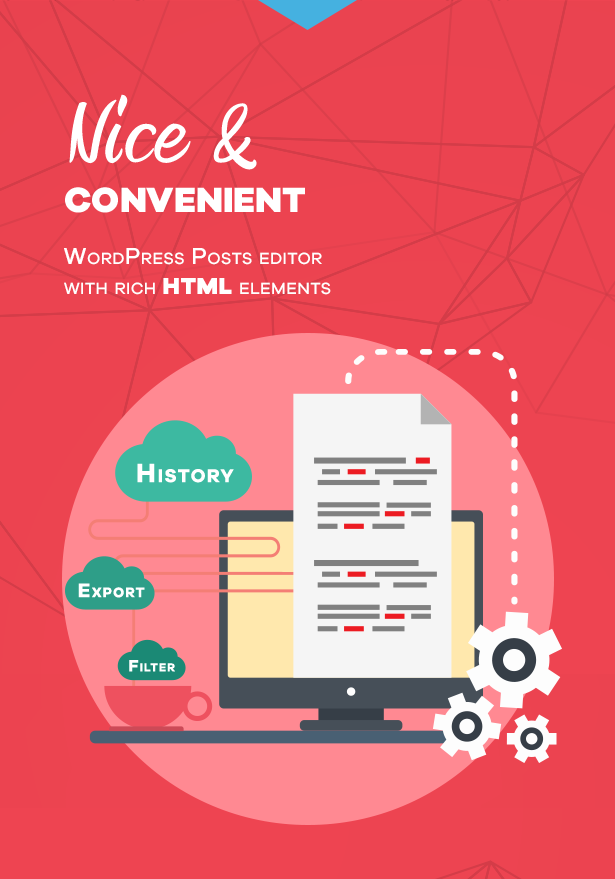 WordPress Posts Bulk Editor Professional