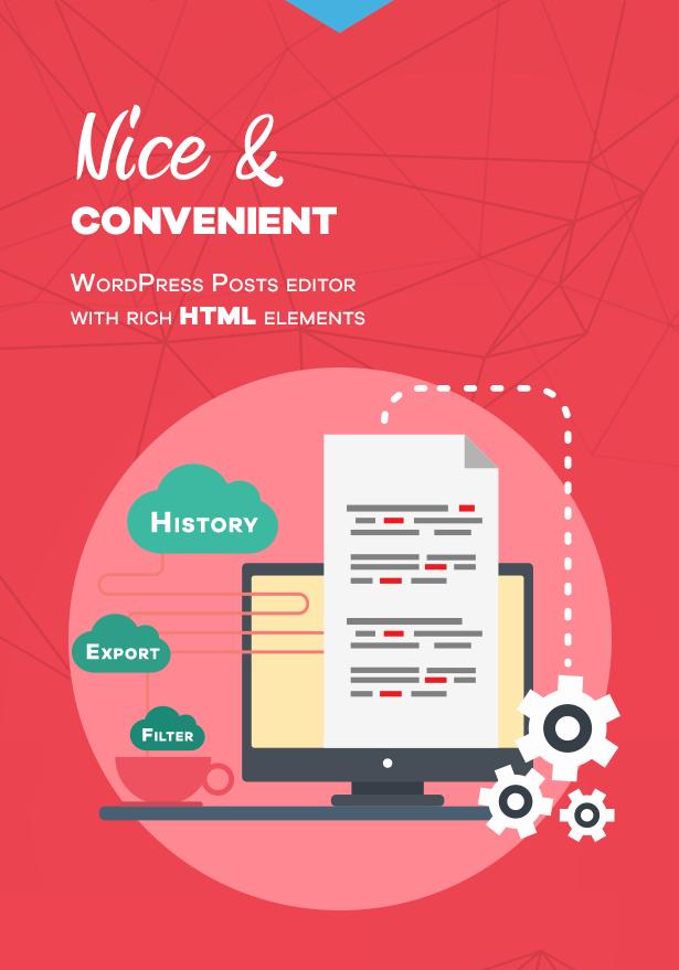WordPress 投稿 一括編集 プロフェッショナル